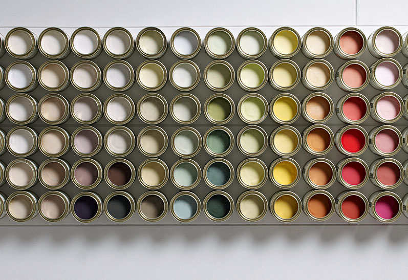 Sanderson_Paint_Tin-colours
