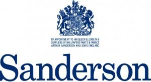 Sanderson_logo