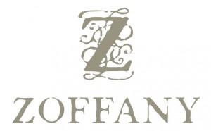 Zoffany Logo