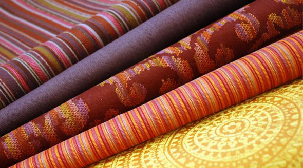 Duralee Fabric