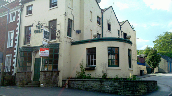 Seymour Interiors, Wirksworth, Derbyshire