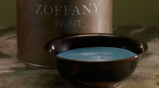 zoffany-paint-01