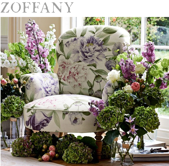 zoffany_woodville_fabric_collection