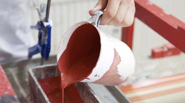 farrow-and-ball-paint-01-e1385561768916