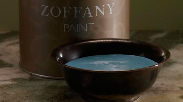 zoffany-paint-01
